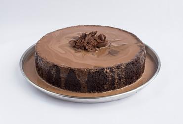 Cuatro mitos sobre el chocolate