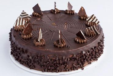 7 buenas razones para consumir chocolate