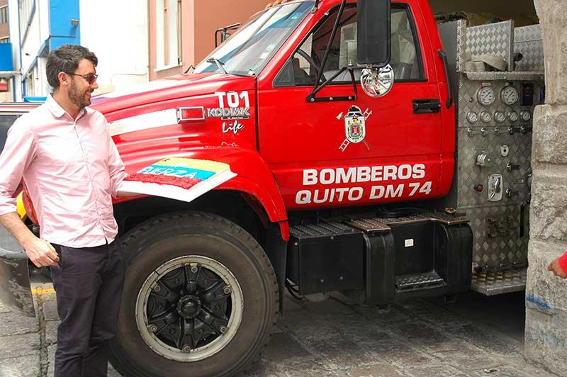 Sweets-Bomberos-Quito-04