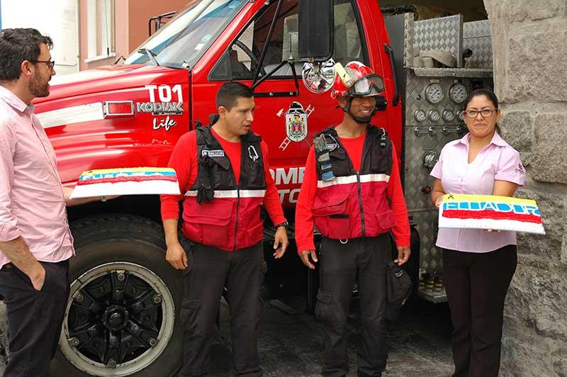 Sweets-Bomberos-Quito-05