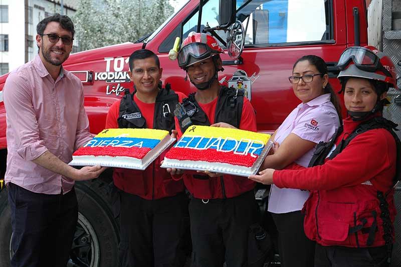 Sweets-Bomberos-Quito-07