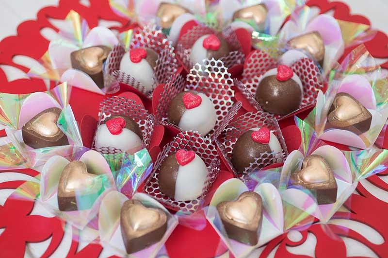 dulces-boda-quito-01