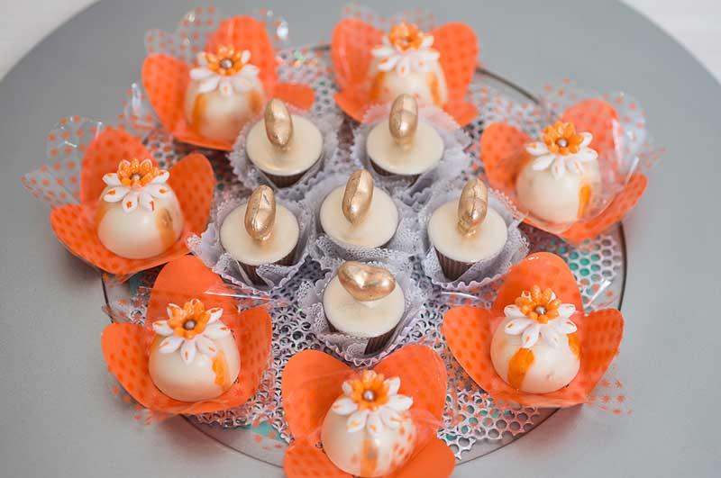 dulces-boda-quito-02