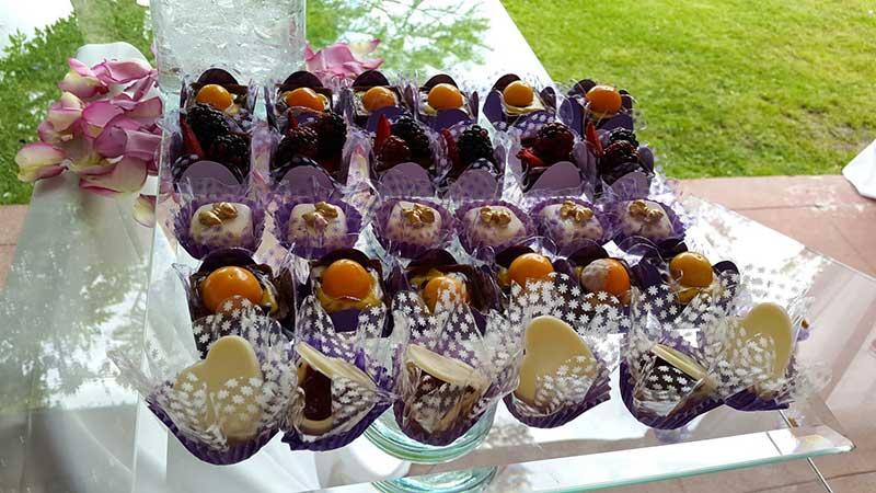 mesas-dulces-boda-quito-04