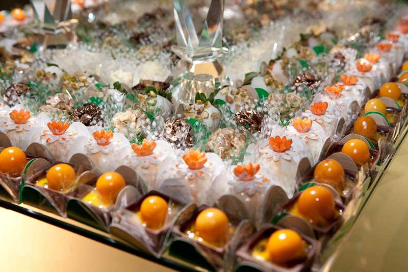 mesas-dulces-boda-quito-06