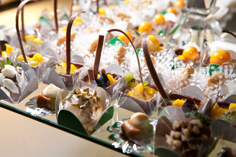mesas-dulces-boda-quito-09