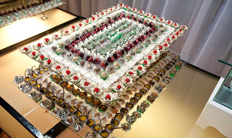 mesas-dulces-boda-quito-10