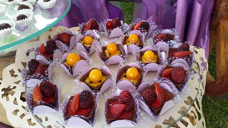 mesas-dulces-boda-quito-12