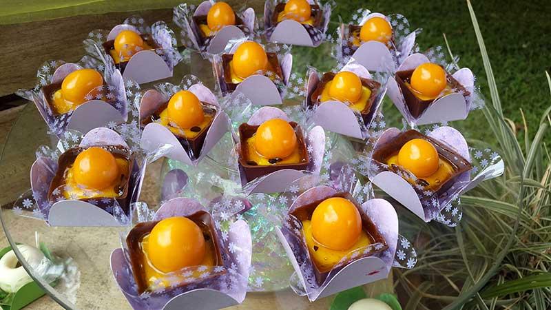mesas-dulces-boda-quito-13