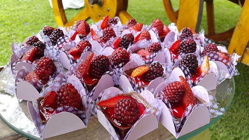 mesas-dulces-boda-quito-14