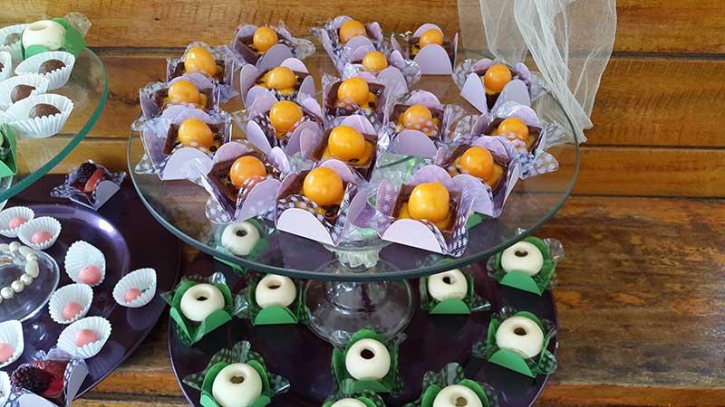 mesas-dulces-boda-quito-15