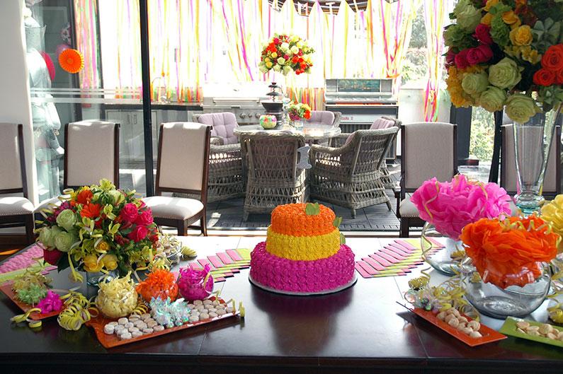 Pastel-Infantil-Sweets-Quito-02