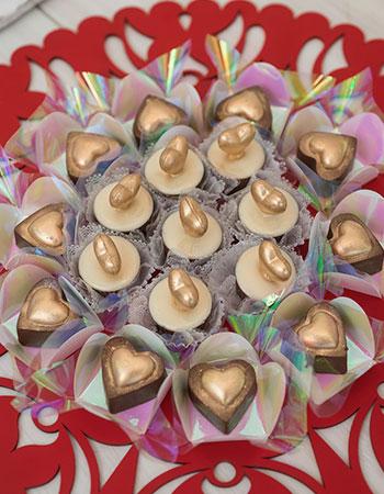 mesa de dulces para boda en quito sexto ejemplo