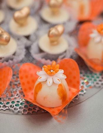 mesa de dulces para boda en quito segundo ejemplo