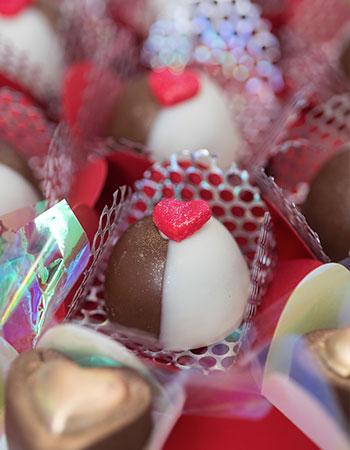 mesa de dulces para boda en quito primer ejemplo