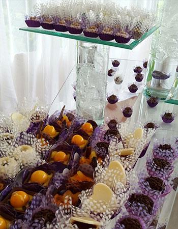 mas sobre la promocion de dulces para boda abril 2017 pasteleria Sweets