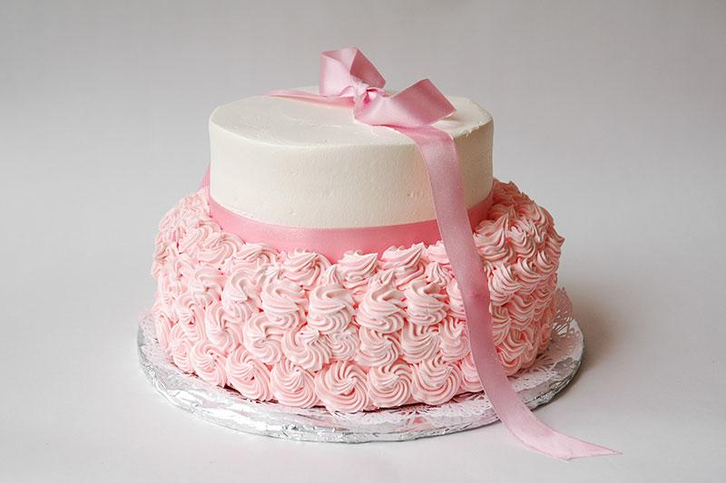 torta primera comunion quito pastelería Sweets