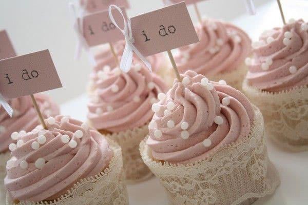 pastel matrimonio original cupcakes quito