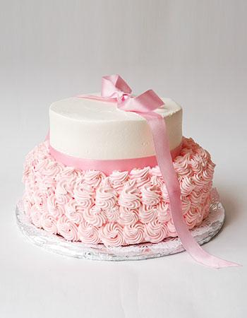 torta quinceañera promoción quito