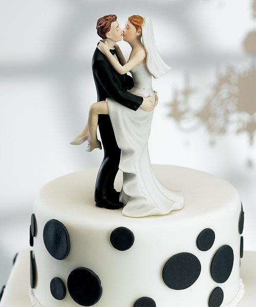 pastel bodas insólito apasionados quito