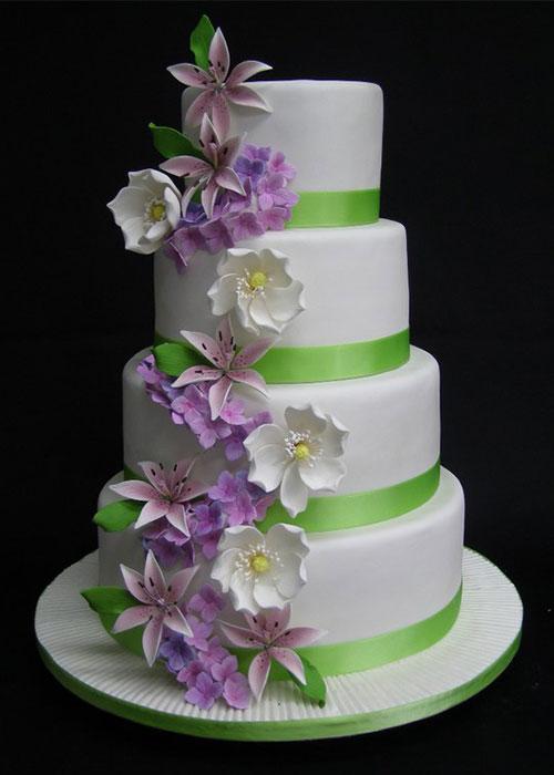 torta primera comunion detalle Sweets