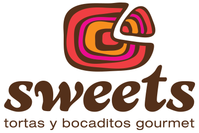 Logo Sweets