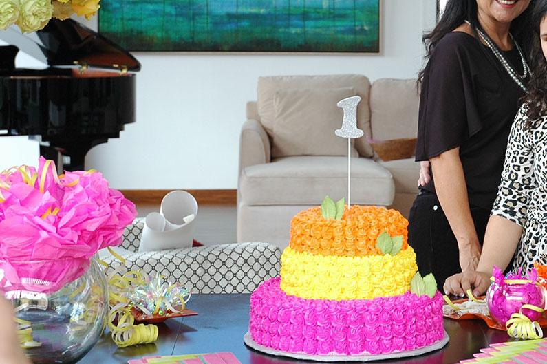 Pastel-Infantil-Sweets-Quito-05
